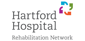 Hartford Hosptial Rehabilitation Network