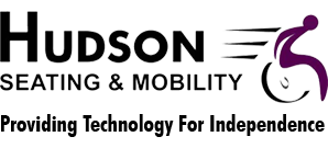 Hudson Seating and Mobility