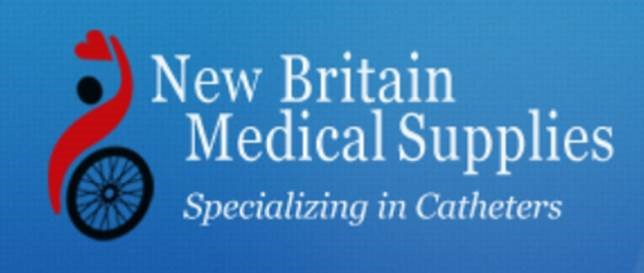 New Britain Medical Supplies